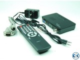 Tv Card Gadmei 3880E 1024 x 768