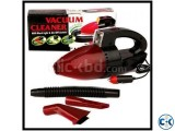 HAND VACUUM CLEANER FOR CAR