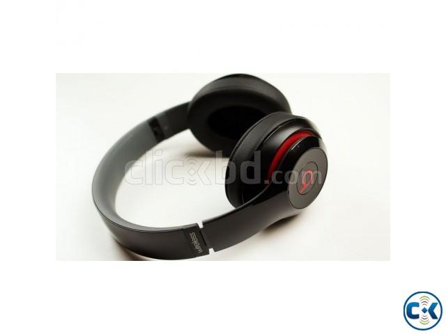 beats studio wireless bluetooth headphones stn 13 clickbd. Black Bedroom Furniture Sets. Home Design Ideas
