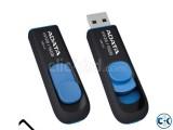 PENDIRVE ADATA UV128 USB 3.0 16GB