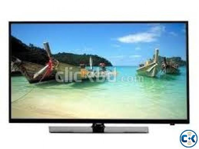 Samsung FH4003 32 Inch Series 4 Digital Clean View HD LED