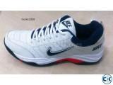 Nike Keds-MCKS2330