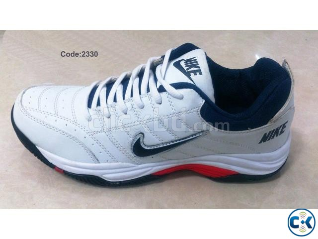 Nike Keds-MCKS2330 | ClickBD large image 0