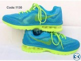 Nike Keds-mcks1130