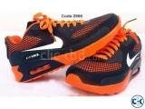 Nike Keds-mcks2966