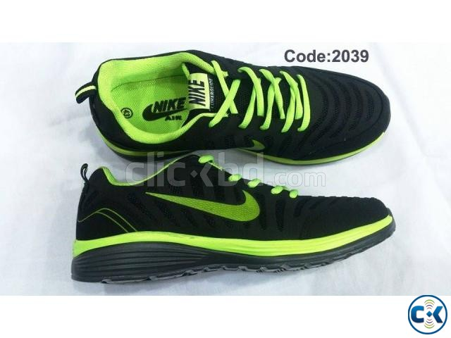 Nike Keds-mcks2039 | ClickBD large image 0