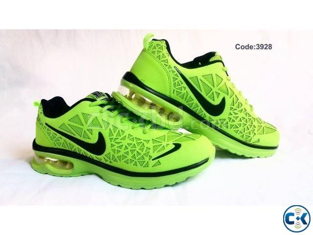 Nike Keds-mcks3928 | ClickBD large image 0