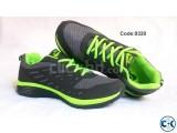 Nike Keds-mcks9320
