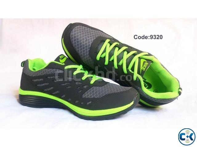 Nike Keds-mcks9320 | ClickBD large image 0