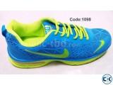 Nike Keds-mcks1098