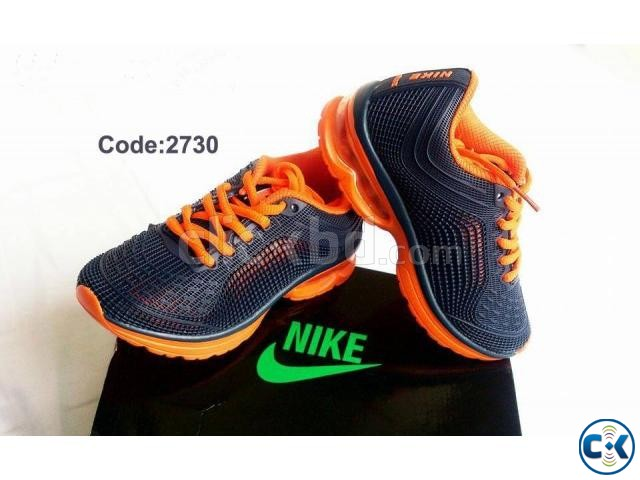 Nike Keds-mcks1730 | ClickBD large image 0