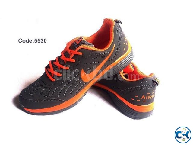 Nike Keds-mcks5510 | ClickBD large image 0