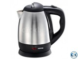 ELECTRIC KETTLE-WK CR1191