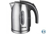 ELECTRIC KETTLE-WK SS1201