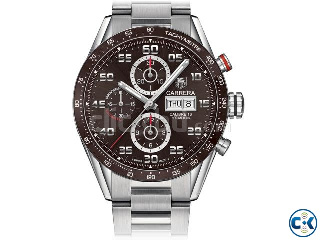 Tag heuer | ClickBD large image 0