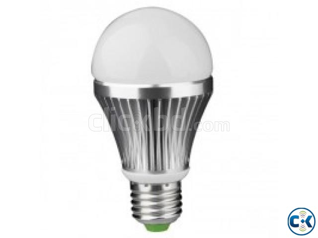 LED Bulb | ClickBD large image 0