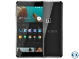 Great Deal OnePlus X 16GB Exclusive Black Color