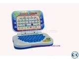 Children Educational Ology Intelligent Learning Game