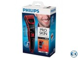 PHILIPS ORIGINAL TRIMMER