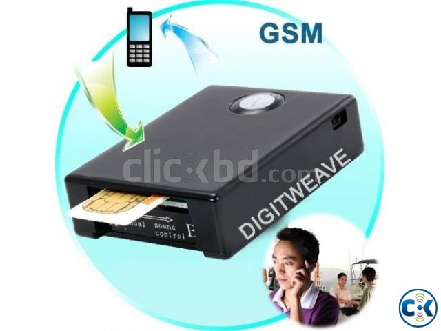 Sim Device Security Device | ClickBD large image 0
