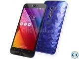 Asus Zenfone Selfie 16GB 3GB Ram Brand New Intact