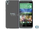 HTC Desire 820S 16GB 2GB Ram Brand New Intact
