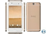 HTC One A9 32GB Brand New Intact See Inside Plz