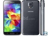 Samsung Galaxy S5 Brand New Inatct See Inside Plz