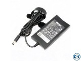 Dell Laptop AC Power Adapter
