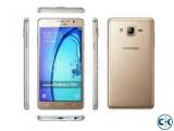 Samsung Galaxy On5 King copy