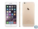 Apple iPhone 6 Mastercopy