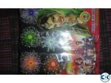 dhaka fireworks for sale