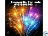 dhaka Bangladesh fireworks for sale