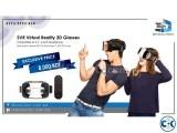 SVR Virtual Reality Headset