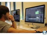 Top Quality Video Editing Service in Bangladesh