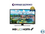 LED TV LOWEST PRICE OFFERED IN BANGLADESH CALL-01611646464
