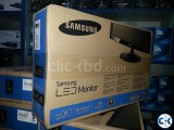 EXCHANGE UR OLD CRT LCD MONITOR INTO A NEW LED 4000