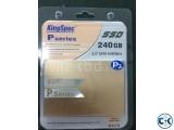SSD 240 GB