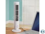 Hi Speed Ac or usb power Tower cool Fan