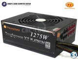 Toughpower XT Platinum 1275W