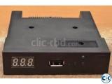 Floppy Emulator for xp -50 60 80