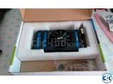 MSI Nvidia GTX 650ti 1GB DDR5