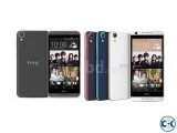 Desire 626 G With HTC Official warranty Brand new Intact