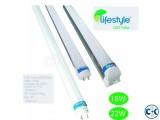 LED Panel light Led Tube Light