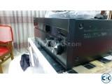 Sony STR-DN1040 3D 4K Receiver from UK