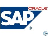 SAP ECC v6.0 SR3 IDES Oracle 10.2.0.2 12 DVDs
