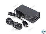 Xbox Xbox one power Adopter 110-220v