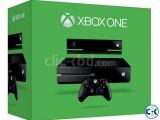 Xbox one brand new best price in bd stock ltd
