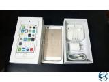 iPhone 6 6s 5s
