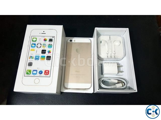 iPhone 6 6s 5s | ClickBD large image 0